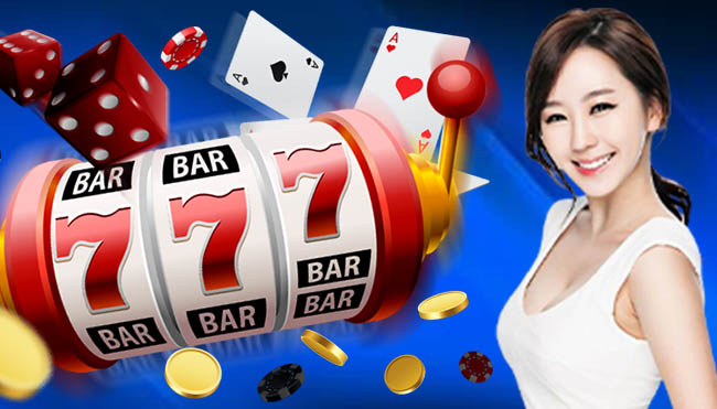Tighten the Functions of Playing Slot Gambling