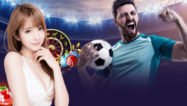 Find Triggers of Winning in Playing Sportsbook