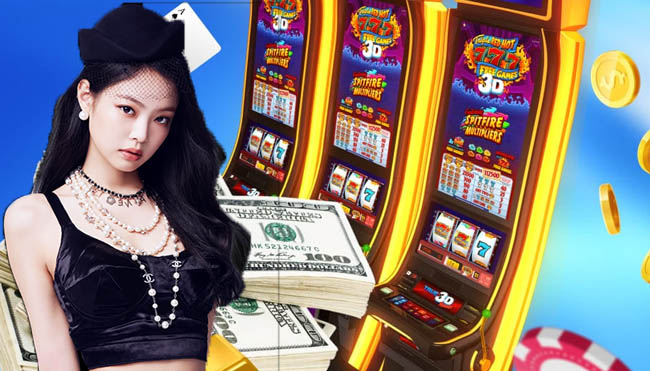 Prepare Some Things to Play Online Slot Gambling
